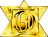 IGO Icon