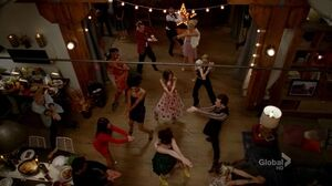 Glee.S04E08.HDTV.x264-LOL.-VTV- 0807