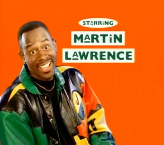 Martin Payne net worth salary