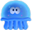 Jellybeam Sprite