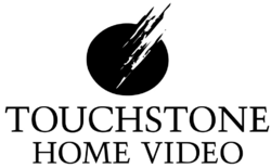 Touchstone Home Video