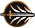 Stab weakness icon