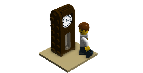 500px-GrandfatherClock.png