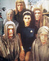 Marina Sirtis with Bandi.jpg