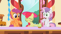 CMC Cheer Up 2 S2E6.png