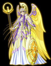 Athena-god-cloth-sswikia