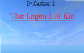 The Legend of Kie.png