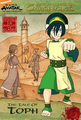The Tale of Toph cover.png