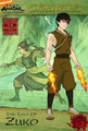 The Tale of Zuko cover.png