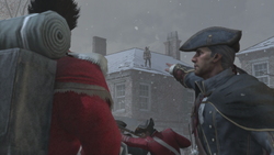 http://images1.wikia.nocookie.net/__cb20121203105639/assassinscreed/images/thumb/9/99/ACIII-TriptoBoston_15.png/250px-ACIII-TriptoBoston_15.png