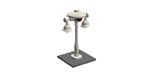 500px-LampPost1.png