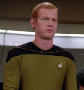 Burke (Ensign)
