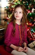 Renesmee &quot;Nessie&quot; Carlie Cullen