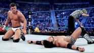 Smackdown 1.20.12.5