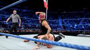 Smackdown 1.20.12.25