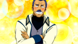 160px-Macao_the_Yondaime.PNG