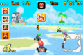 Shy Guy Beach (Mario Kart Super Circuit).png