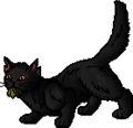 Yellowfang.mca