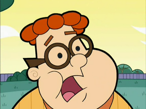 Carl Wheezer - Fairly Odd Parents Wiki - Timmy Turner and