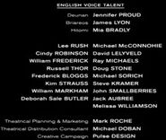 2004englishVoiceTalent