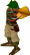 30px-FE9_Sothe_Thief_Sprite.png
