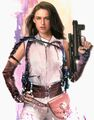 Bria Tharen by Brian Rood.jpg