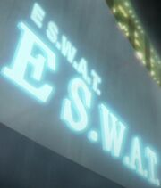 ESWAT