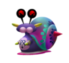 Escarglow (Nightmare)