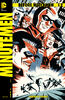 Before Watchmen: Minutemen #5 {{{Image3Text}}}