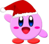 Kirbychristmas