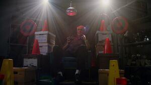 2x14-Pierce throne