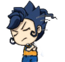 Tsurugi Icon Kawaii