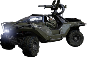 Halo4Warthog