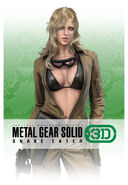 Mgs 3d-4