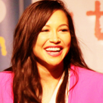 Gleek4life587Icon