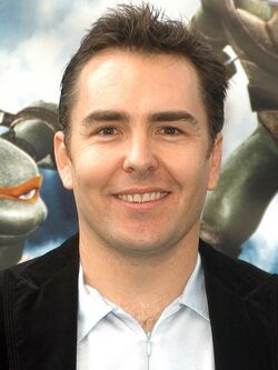 Nolan-north-0