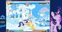 FightingMagic Cloudsdale3