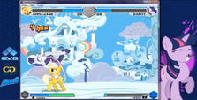 FightingMagic Cloudsdale10