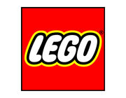 LEGO.jpg