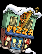 123kitten1pizza parlor