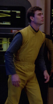 Starbase Montgomery technician 2