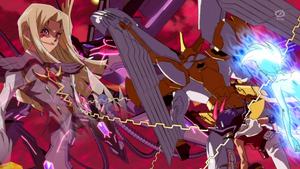 Yugioh Zexal Featured Duel start from EP 80 to EP 89 300px-ZEXAL_episode_82
