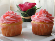 Pinkpearlcupcake