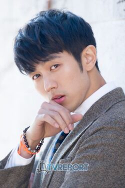 Seulong7
