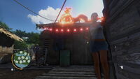 Farcry3 d3d11 2012-12-06 19-00-52-25