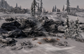 Bandit Camp Dawnstar.png
