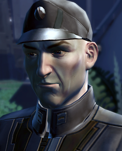 Major-Pathel-Dromund-Kaas