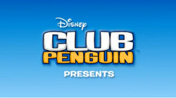 Clubpenguinshortlogo