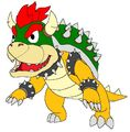 Bowser- King of Koopas.jpg