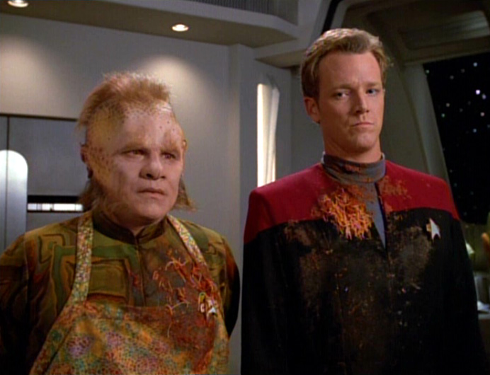 http://images1.wikia.nocookie.net/__cb20121212145603/memoryalpha/en/images/c/cf/Tom_and_Neelix_pasta_collection.jpg